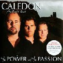 Caledon - Power & Passion