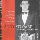 Andy Stewart - Very Best Of Andy Stewart
