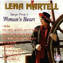 Lena Martell - Songs from a Woman's Heart