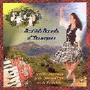 Various Artists - Scottish Sounds of Yesteryear - Volume 1