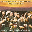 St Laurence O'Toole Pipe Band - Dawning of the Day