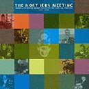 Various Artists - Northern Meeting