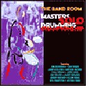 Various Artists - The Band Room Masters Solo Drumming Championship