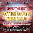 Jim MacLeod and his band - Simply The Best - Scottish Country Dance Album