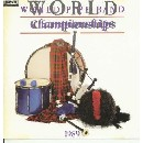 Various Pipe Bands - World Pipe Band Championships 1989