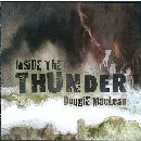 Dougie Maclean - Inside The Thunder