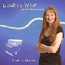 Lindsay Weir & Her Scottish Dance Band - Celtic Steps