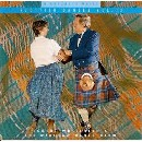 Scottish Dances Vol 13