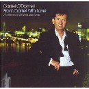Daniel O'Donnell - From Daniel With Love