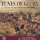 Pipes and Drums of the London Scottish Regiment - Tunes of Glory