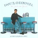 Daniel O'Donnell - The Jukebox Years: 20 More Blue Jeans Classics