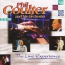 Phil Coulter - The Live Experience