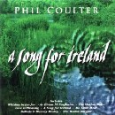 Phil Coulter - Song for Ireland