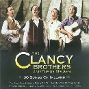 Clancy Brothers - 30 Songs of Ireland
