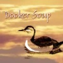 Various Artists - Dooker Soup