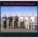The Cullivoe Fiddlers - The Cullivoe Fiddlers