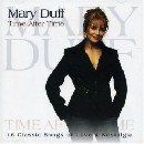 Mary Duff - Time After Time