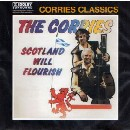 Corries - Scotland Will Flourish