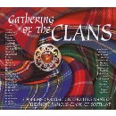Various Artists - Gathering of the Clans