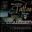 Edinburgh Military Tattoo Tribute