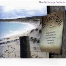 Various Artists - The Vatersay Ceilidh