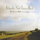 Aly Bain & Phil Cunningham - Roads Not Travelled..