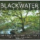 Ian Muir and the Craigellachie Band - The Blackwater Collection