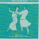 Scottish Dances Vol 10