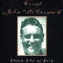 John McCormack - Green Isle of Erin