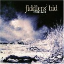 Fiddlers' Bid - Naked & Bare