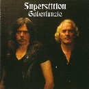 Gaberlunzie - Superstition