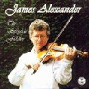 James Alexander - The Speyside Fiddler