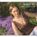 Ward 40 Scottish Fiddle and Guitar