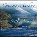 Graeme MacKay - Still Moments