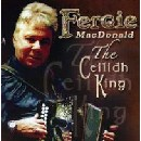 Fergie MacDonald - The Ceilidh King