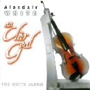 Alasdair White - An Clar Geal (The White Album)