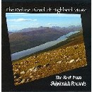 The Deluxe Blend of Highland Music: Volume 1