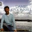 Daniel O'Donnell - Early Memories