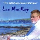Lee MacKay - The Splashing Rock of Melness