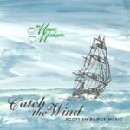 The Music Makars - Catch The Wind
