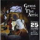 Various Artists - Gems from the Attic