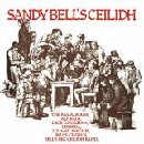 Celtic Collections - Celtic Collections vol 10 - Sandy Bell's Ceilidh - From Edinburgh's Famous Folk Bar