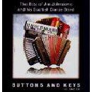 Jim Johnstone and his Scottish Dance Band - Buttons and Keys Volume 6