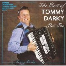 Tommy Darky - The Best of Tommy Darky Volume 2