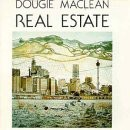 Dougie Maclean - Real Estate