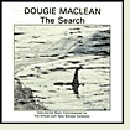 Dougie Maclean - Search