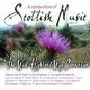 Various Artists - A Celebration Of Scottish Music Vol 2: West Highland Way