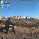 Brogue - Rhythm of the Celts