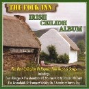 Various Artists - The Folk Inn - Irish Ceilidh Album