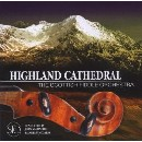 Scottish Fiddle Orchestra - Highland Cathedral